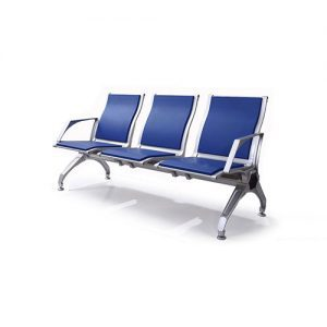 Airport Chair/Waiting Chair - T20-AS