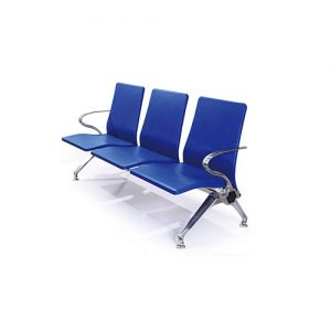 Airport Chair/Waiting Chair - T23