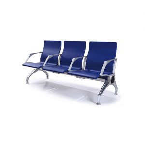 Airport Chair/Waiting Chair - T26