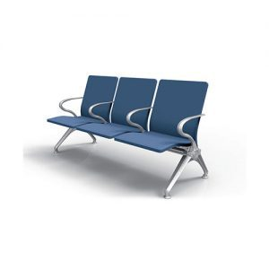 Airport Chair/Waiting Chair - T29A