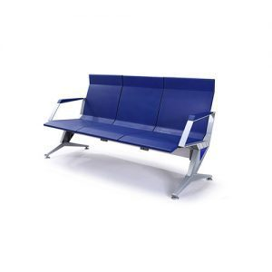 Airport Chair/Waiting Chair - T30