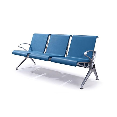 Airport-Chair-Waiting-chair—WY