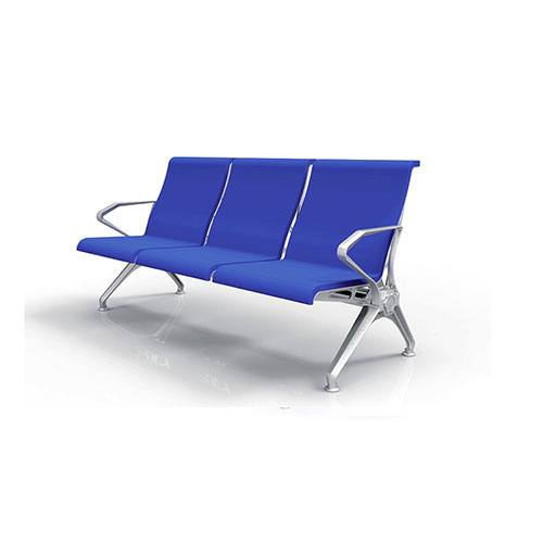 Airport-ChairWaiting-chair—T21
