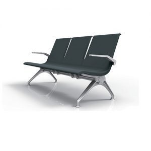 Airport Chair/Waiting Chair - T28