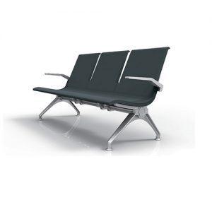 Airport Chair/Waiting Chair - T28