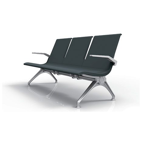 Airport-ChairWaiting-chair—T28
