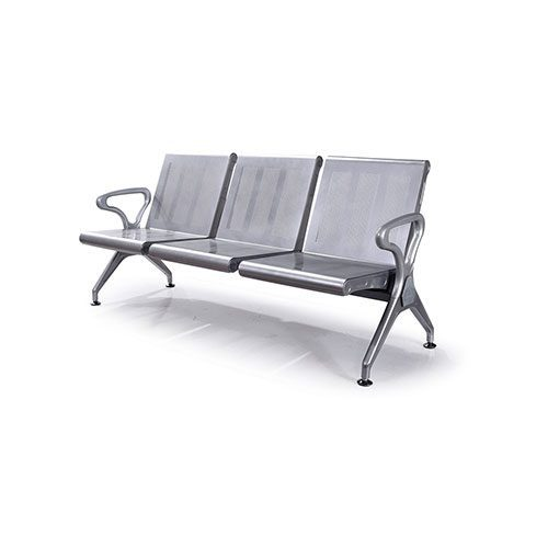 Steel-Airport-Waiting-chair-T25