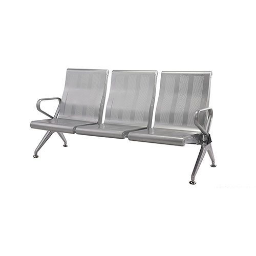 Steel-Airport-Waiting-chair-WL900-H