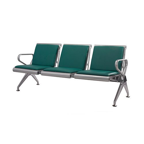 Steel-Airport-Waiting-chair-WL900-S