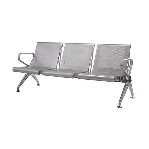 Steel-Airport-Waiting-chair-WL900