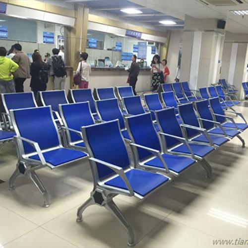 Hospital Seating