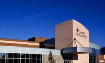Parkview Hospital