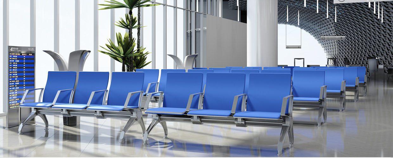 Terminal Seating
