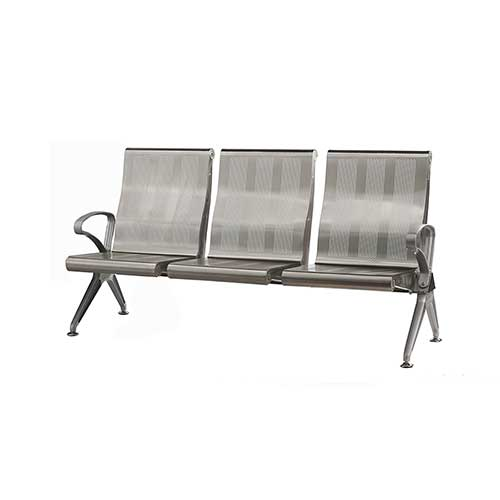 Stainless-Steel-Airport-Waiting-chair-WL700-H