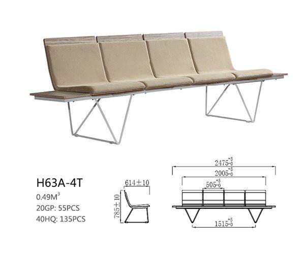 H63A-4T