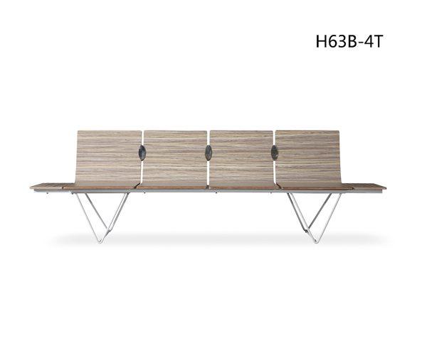 H63B-4T