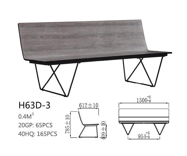 H63D-3