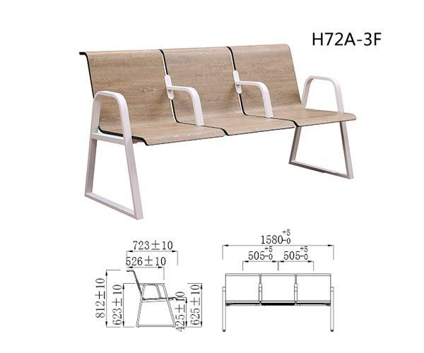 H72A-3F