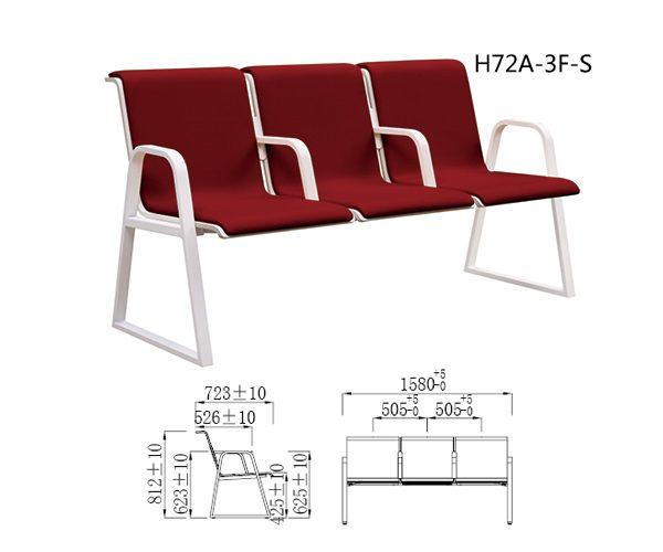 H72A-3F-S