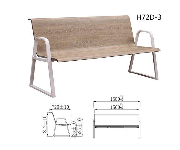 H72D-3