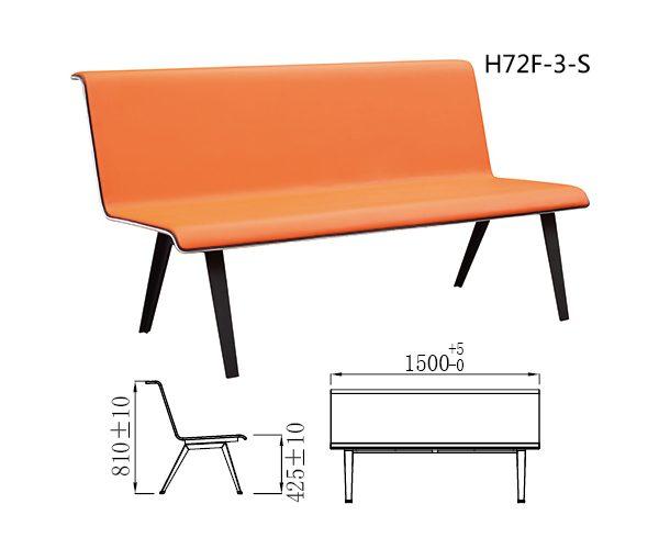 H72F-3-S