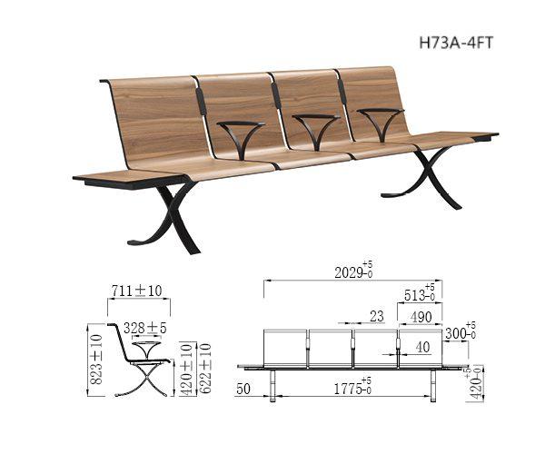 H73A-4FT