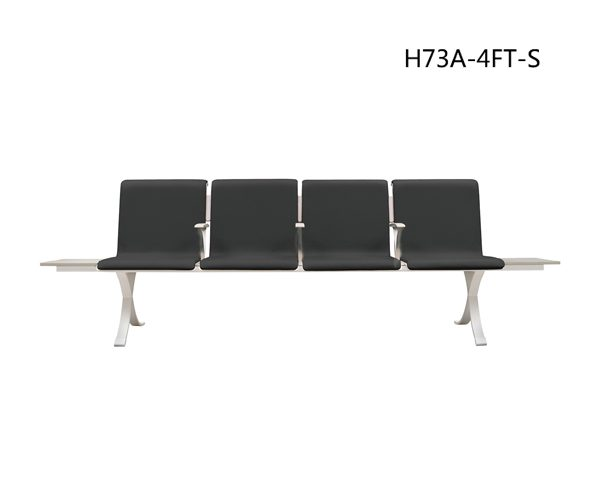 H73A-4FT-S